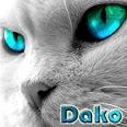 Dakota69