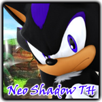 Neo Shadow TH
