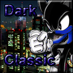 Dark Classic