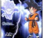 Goten