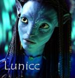 lunicc