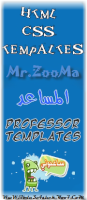 Mr.ZooMa