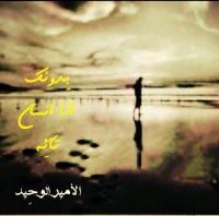 == قسم الشعر والادب العربى == 1449-72