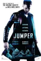 jumper2490