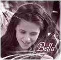 Bella Swan