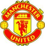 Manchester.U