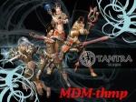 MDM-thmp