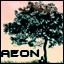AeonClock