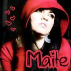 Maite_Perroni<3