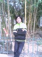 jhonnyhao