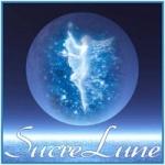 SucreLune