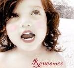 Renesmée