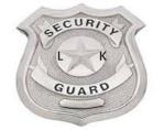 LK Security