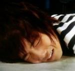 Hyunki Love
