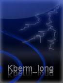 Kberm_long