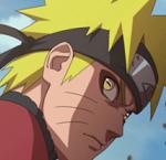 Naruto Himura