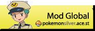 Moderadores Globais