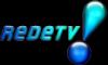 Galeria Redetv10