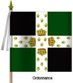 Grenadier[SVK]