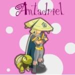 Antadriel