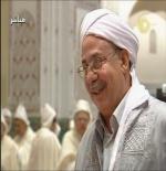 حبيب الشيخ