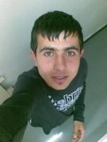 onurcan