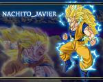 nachito_javier