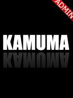 Kamuma