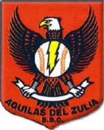 Aguilasalacarga