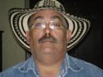 Victor Fernadez