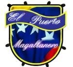 Magallanero88