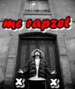 McRapzet