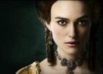 Rose Deldor Plantagenest