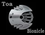 Toa~Bionicle