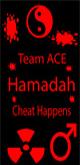 Hamadah