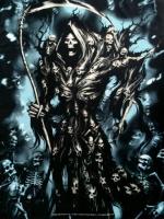 wraithlord/Seton