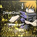 ZireanDrax