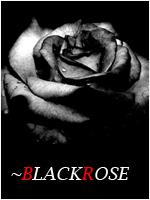 ~Blackrose