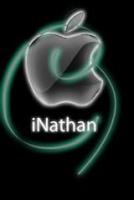 Nathzi