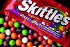 Skittlez