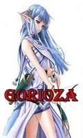 Gorioza