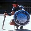 gladiador5