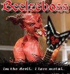 Beelzeboss