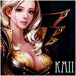 kaii_xD