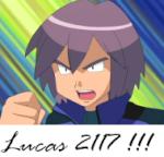 Lucas 2117