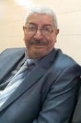 الحاج حميد العامري