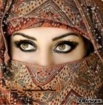الصحـة داء ودواء 9-10