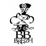 the breizh dogs