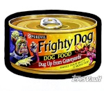 FrightyDog