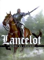 IRB_Lancelot